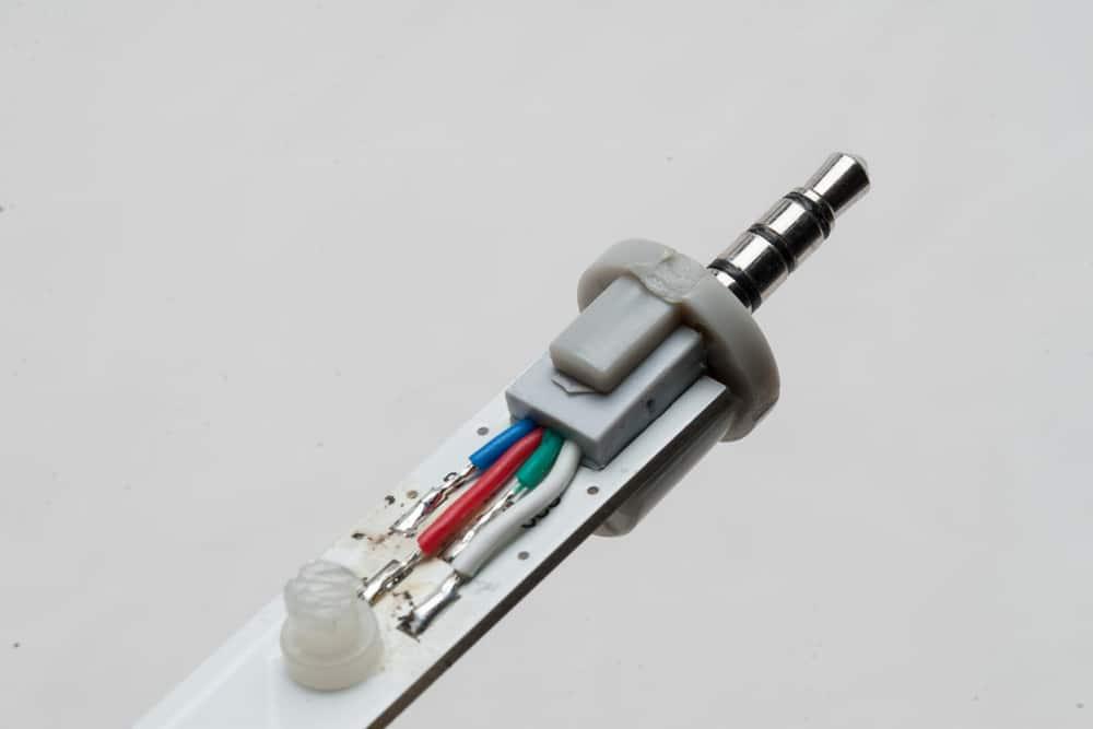 Grundlagen Deko-LEDs