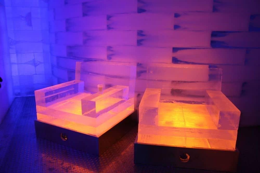 Lightpower Ice-Bar (1)