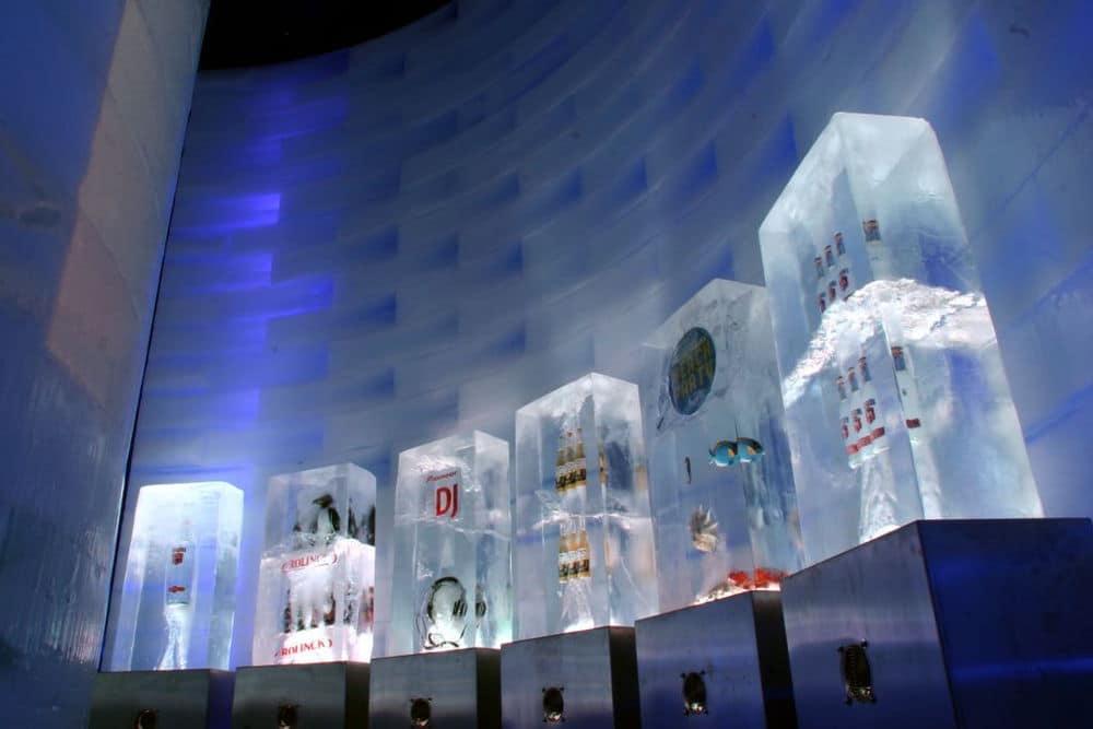 Lightpower Ice-Bar (2)