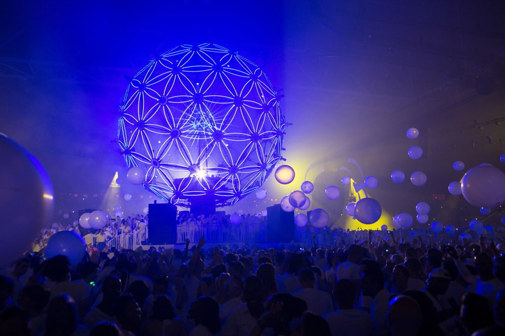 SGM_Sensation2012-secound