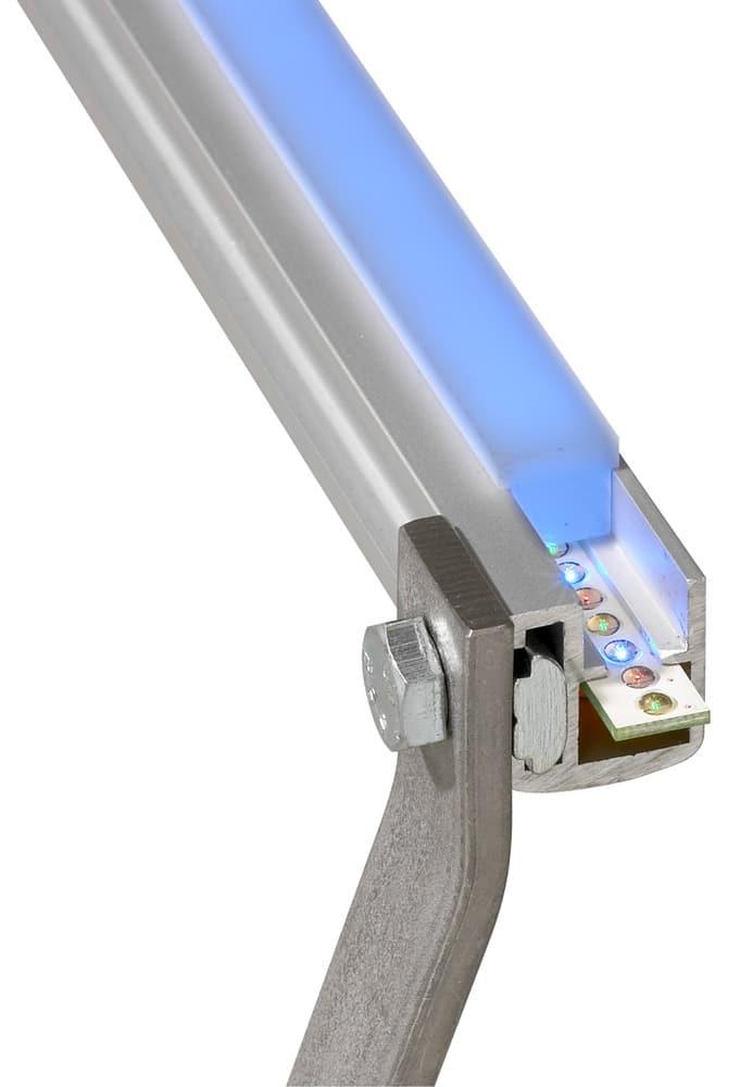 Abdeckung LED-Streifen