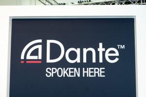 Dante Via