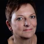 Marion Bondar