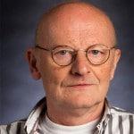 Udo Klinkhammer