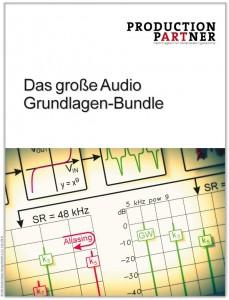 Audio Special als Download