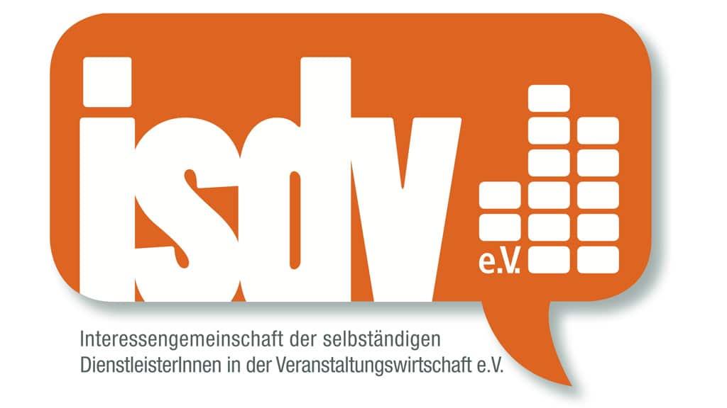 ISDV Logo