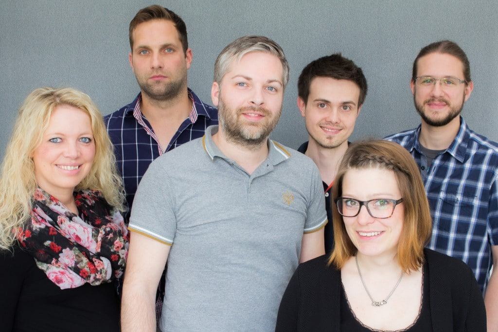 RentalNet-Team