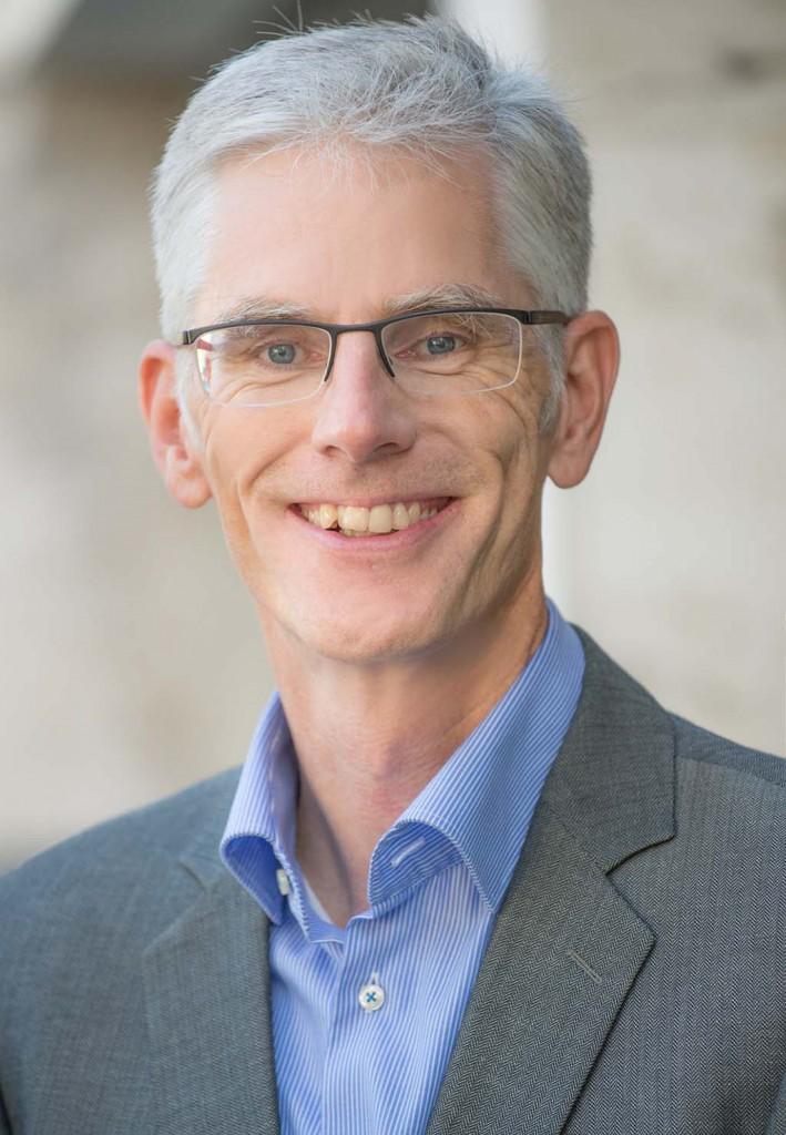Stefan Morgott