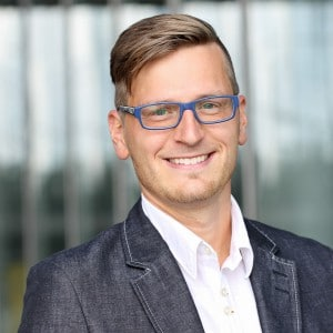 Christoph Lohrer
