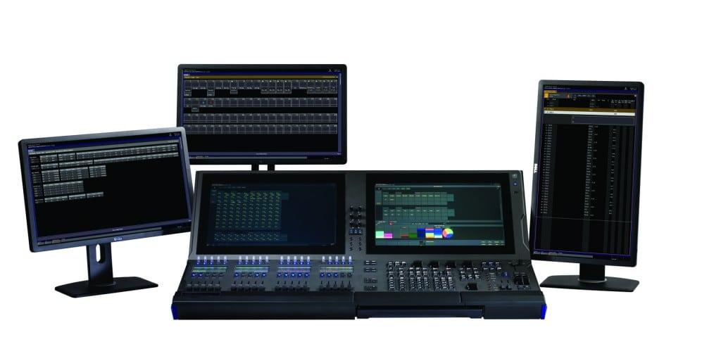 cobalt monitors_vertical_300cmyk