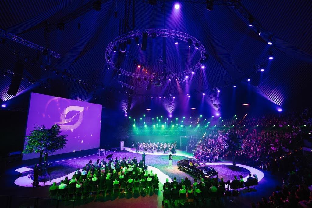 GreenTec Awards 2015