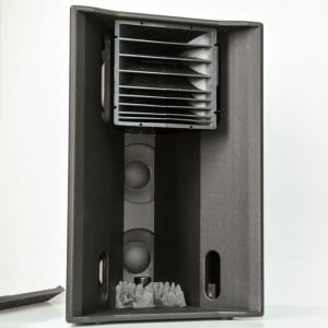 HK Audio Linear 5 LTS