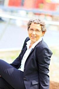 Christina Weidner