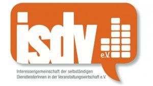 ISDV Scheinselbständigkeit35