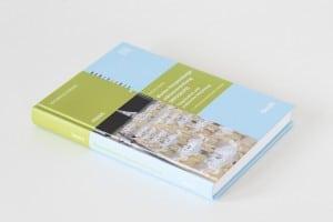 Buch zur Versammlungsstättenverordnung