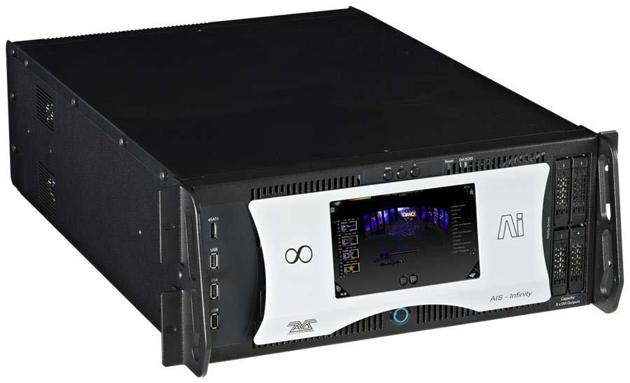 AI Server 2