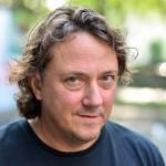 Michael Herweg SGM