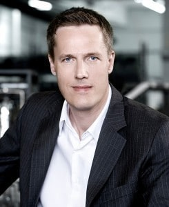 Morten_Carlsson_02