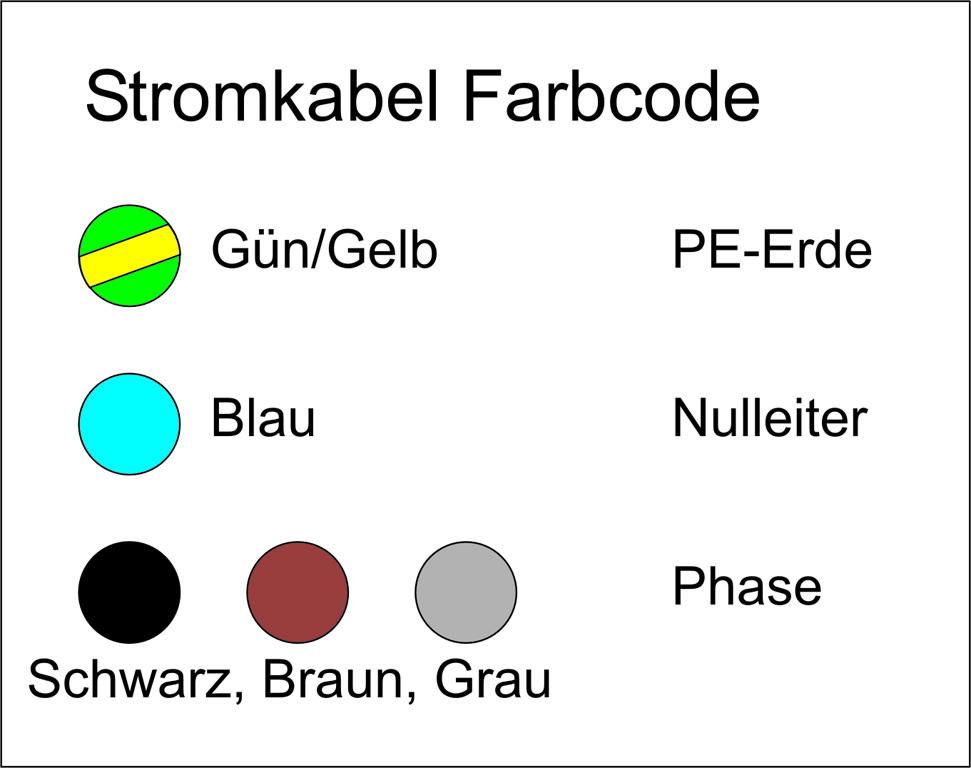 Schaltung 1 Farben Vers9 Production Partner