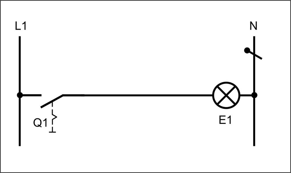 Schaltung 1 Schaltplan Ausschaltung_vers9_neu | Production Partner