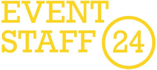 Eventstaff24_Logo