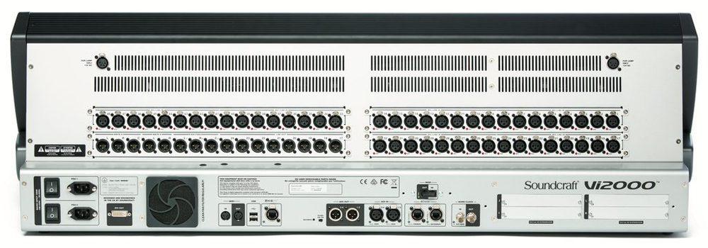 Vi2000