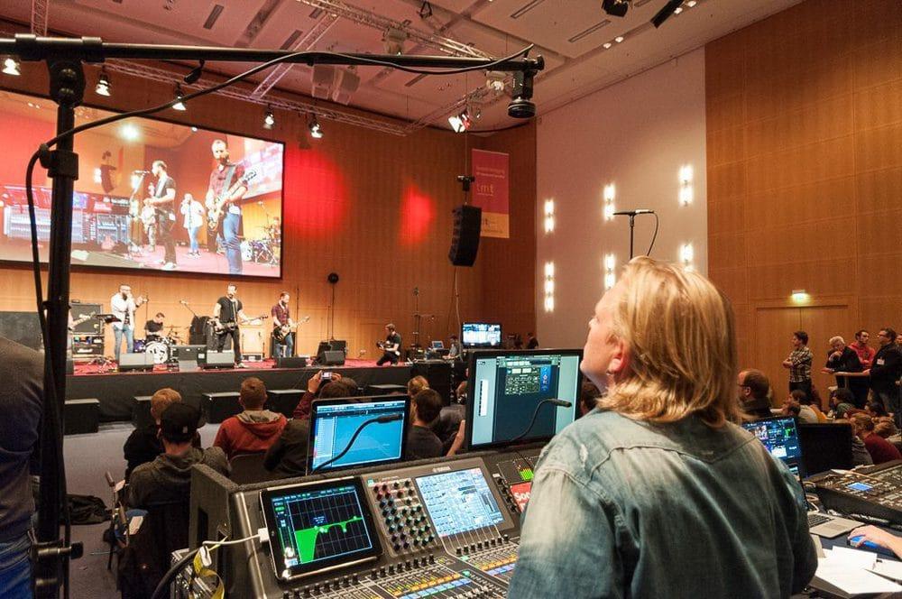 Live-Sound-Mixing-Workshop-Copyright-Detlef-Hoepfner-_DSC6453-1024x680
