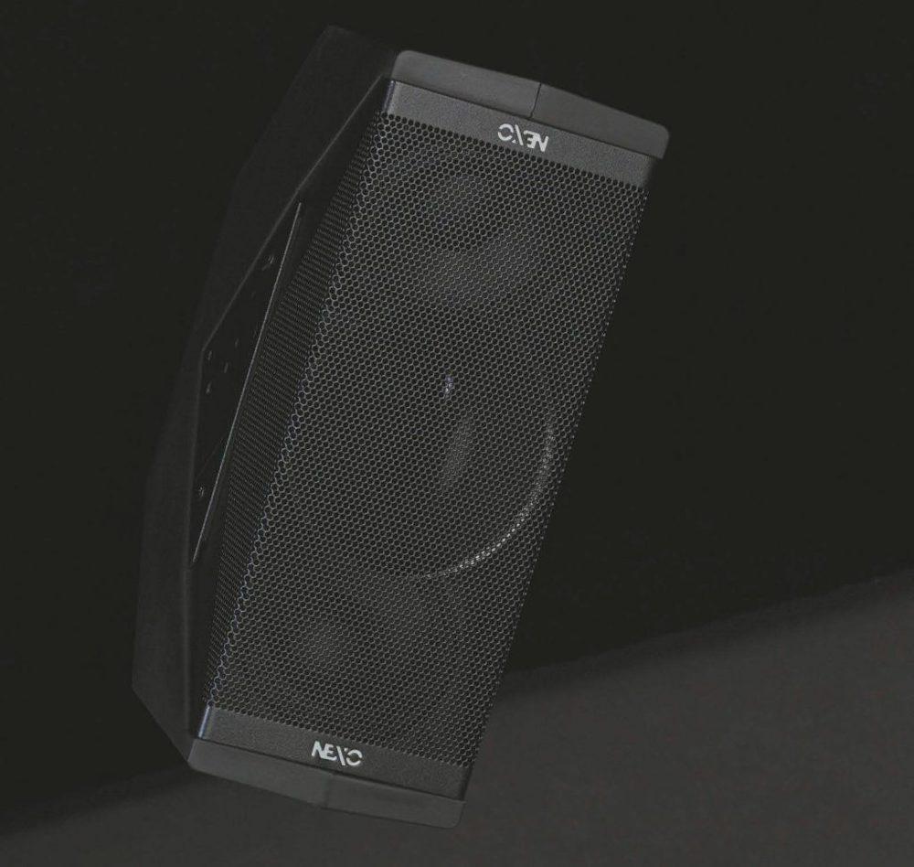 nexo-id24-beitragsbild-2