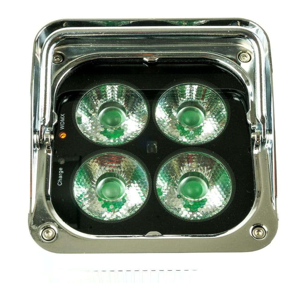 Prolights SmartBatPlus