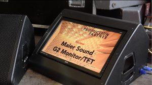 Maier Sound G2