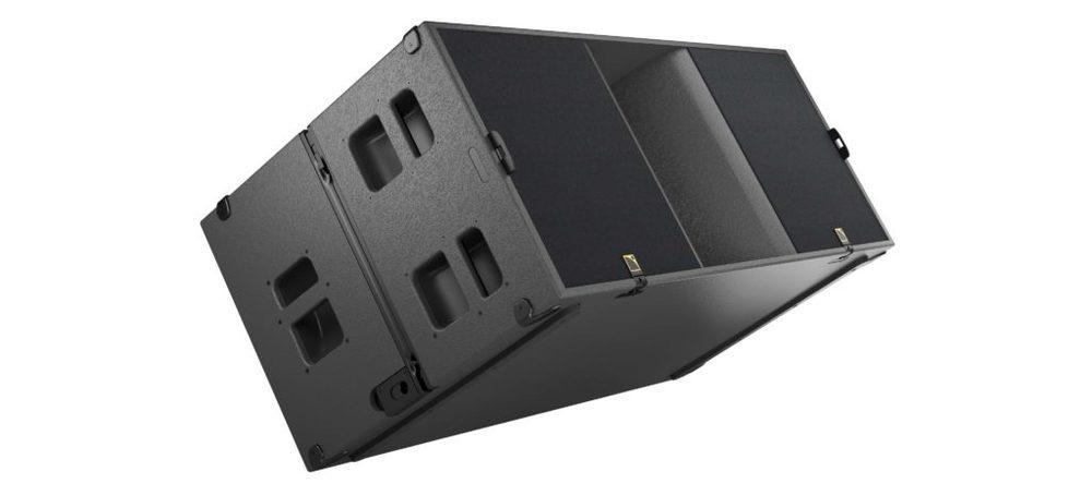 L-Acoustics KS 28