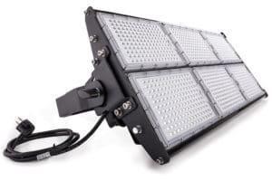 LED Hochleistungsscheinwerfer XOOP F720