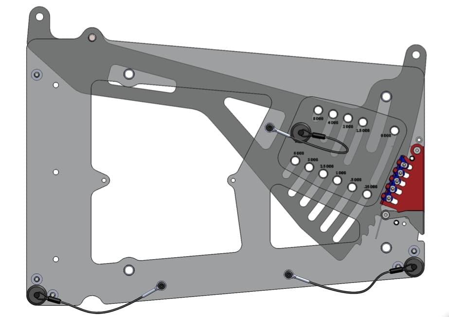 Auto-Locking