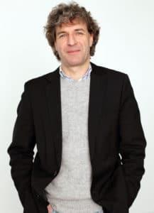 Markus Ries