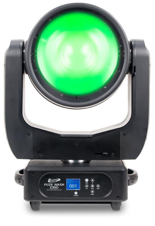 LED-Washlight