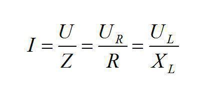 Formel no 13