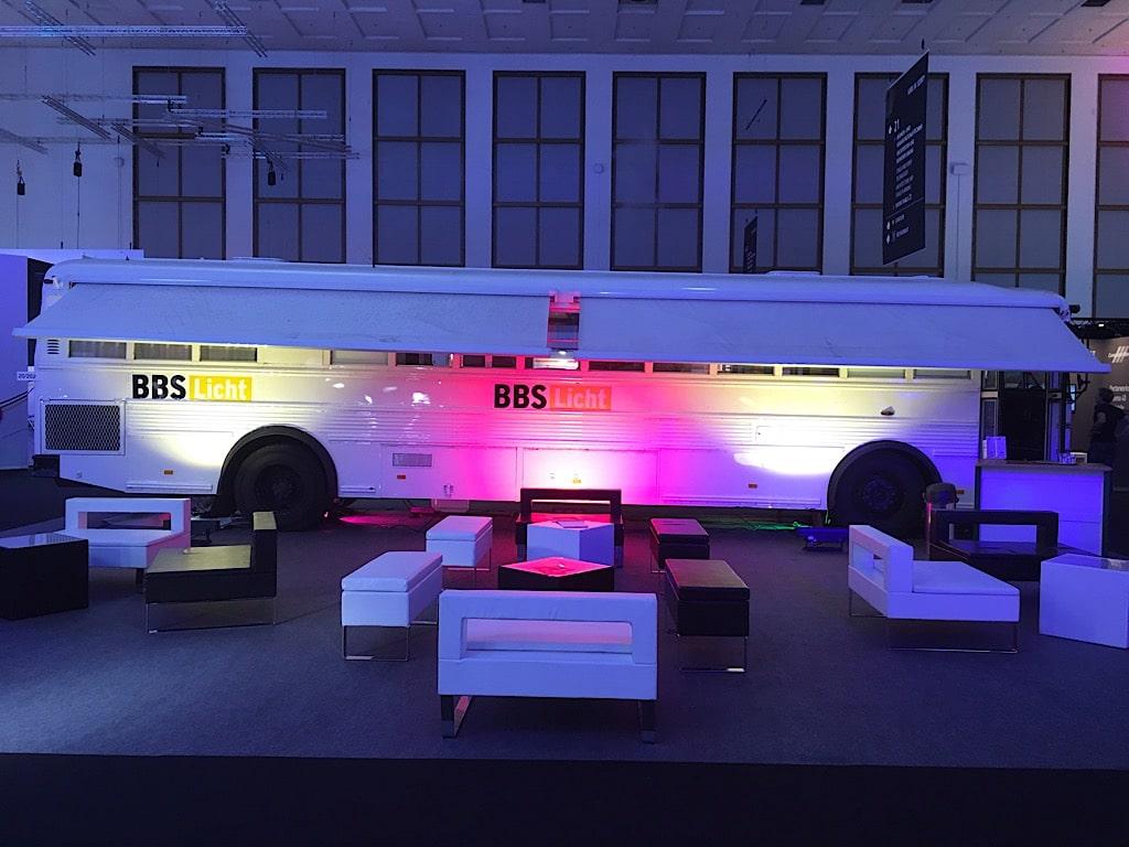 stage set scenery vielversprechender start in berlin production partner. Black Bedroom Furniture Sets. Home Design Ideas