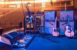 Bühnenmonitore