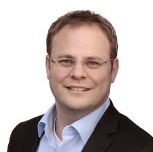 Holger Amann, fournell showtechnik GmbH über die Zusammenarbeit mit publitec.