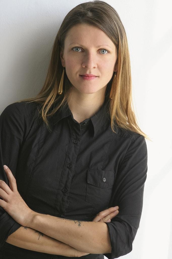 Susanne-Fritzsch