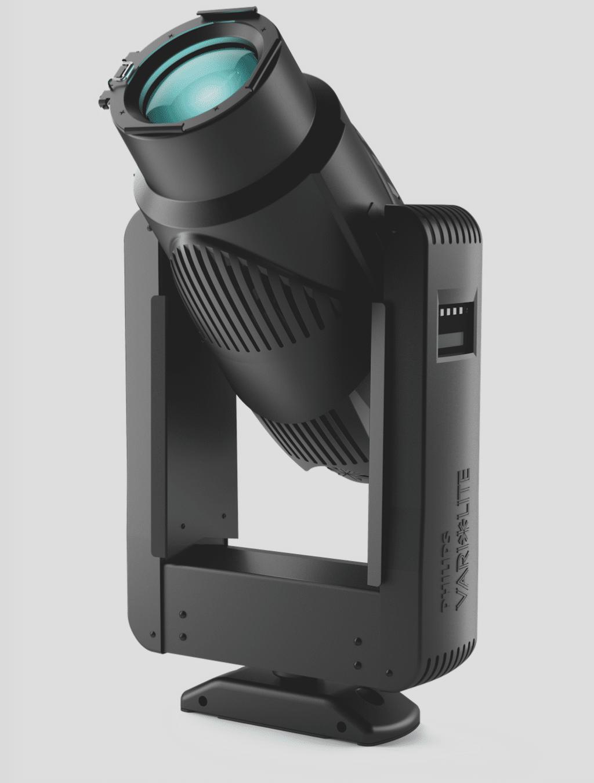 Philips VL1100 LED