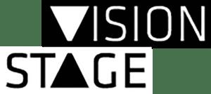 Visionstage