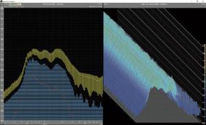 Bass: Kickdrum-Stimmung in elektronischer Tanzmusik