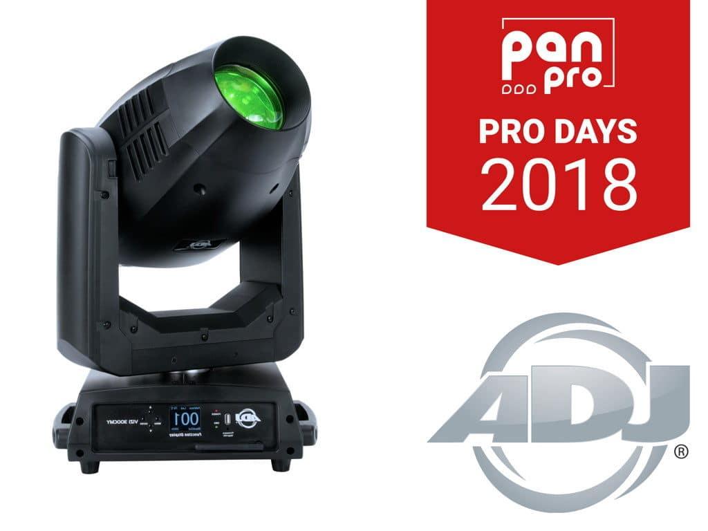 Pan-Pro