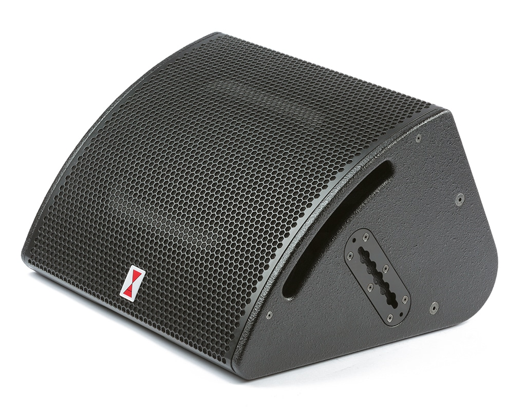 Bühnenmonitor CXN-16 Voice-Acoustic