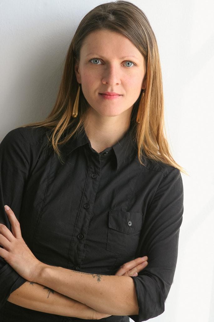 Susanne Fritzsch ist Vorstandsmitglied im ISDV, der Interessengemeinschaft der selbständigen DienstleisterInnen in der Veranstaltungswirtschaft e.V.
