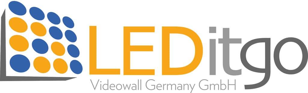 Logo LEDitgo