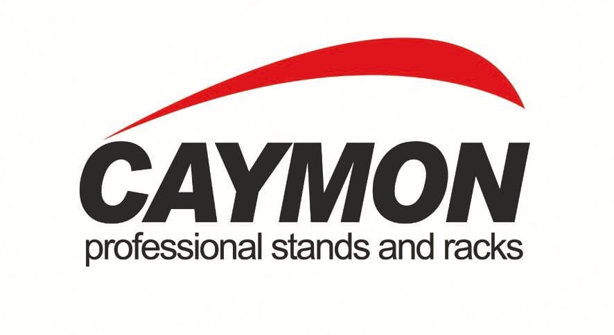 Logo Caymon