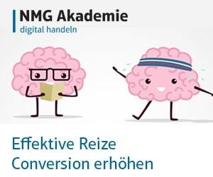 NMG Seminar