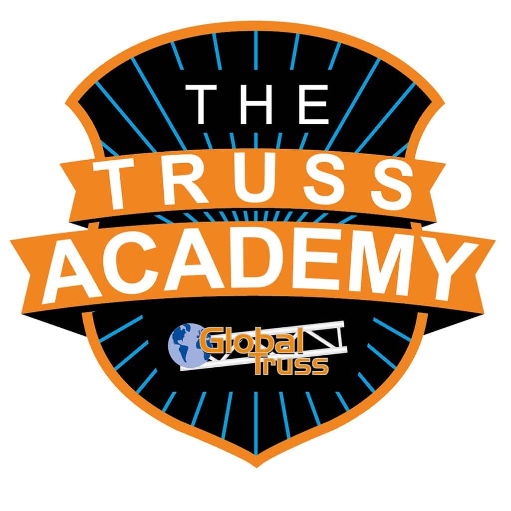 Logo der Truss Academy